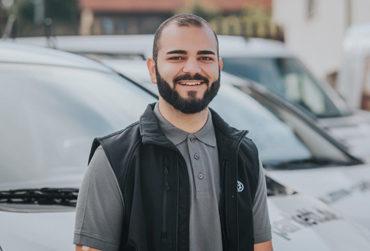 Marsel-Yilmaz-2