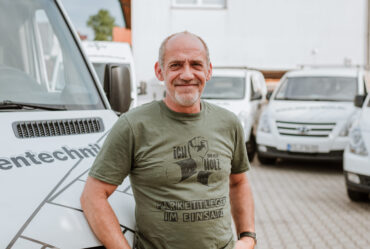 Norbert Wollenhaupt